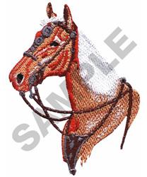 PALAMINO embroidery design