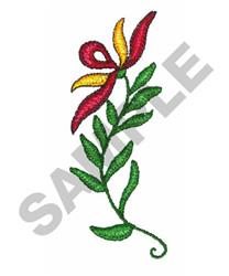 SASHIKO embroidery design