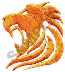 LION Embroidery Designs Machine Embroidery Designs At