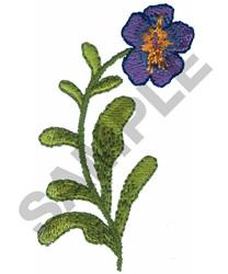 PENNSYLVANIA  DUTCH  MOTIF embroidery design