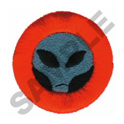 Space o embroidery designs machine embroidery designs for Space embroidery designs