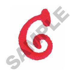 FUN C embroidery design