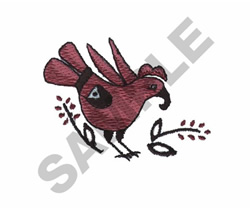 POTTERY DESIGN embroidery design