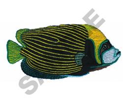 EMPANGEL embroidery design