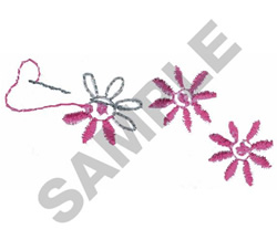 SEWING DESIGN embroidery design