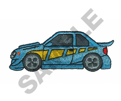 LIL HOT WHEELS embroidery design