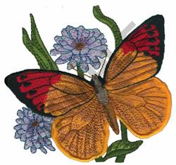 HEBOMOIA VOSSI embroidery design