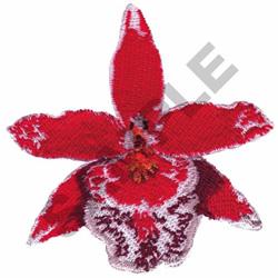 PLUSH embroidery design