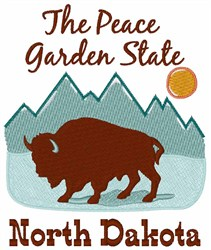 peace garden state embroidery designs machine embroidery designs at