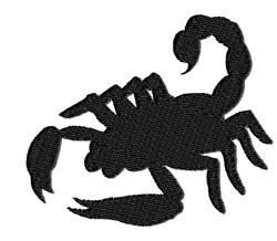 Mascot 10 embroidery design