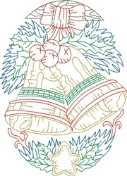 Winter Fun Quilt Blocks embroidery design