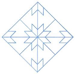 Star Quilt Embroidery Design : Star Quilt Embroidery Designs, Machine Embroidery Designs ...