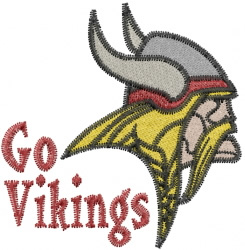 Viking Designs For Embroidery Machines Embroiderydesigns Com
