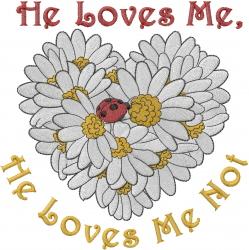 embroidery machine he 1