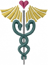 RN_2_ embroidery design