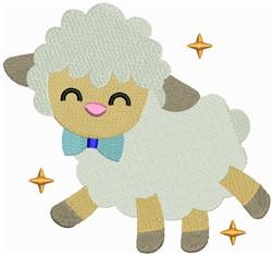 0fa05ca0e Lamb Designs for Embroidery Machines