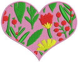 MEC1018 embroidery design