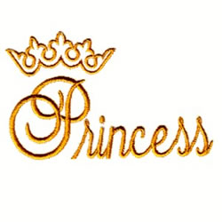 princess crown embroidery designs machine embroidery designs at
