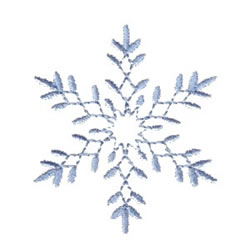 Snowflake Embroidery Patterns Free Patterns