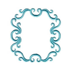 free embroidery frame designs victorian frame embroidery design