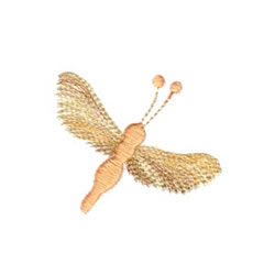 Free Wing Needle Embroidery Designs