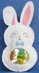 ITH Easter Candy Bag 1 embroidery design