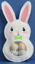 ITH Easter Candy Bag 3 embroidery design