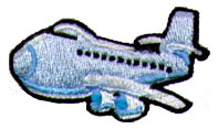 how to embroider letters jumbo jet embroidery designs machine embroidery designs 1301