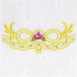 Quilt Border Embroidery Designs, Machine Embroidery Designs at EmbroideryDesigns.com