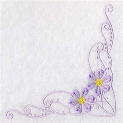 Quilting Border Embroidery Designs : Quilt Border Embroidery Designs, Machine Embroidery Designs at EmbroideryDesigns.com