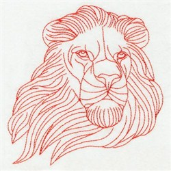 cing machine embroidery designs