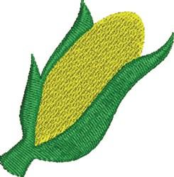 Corn Cob embroidery design
