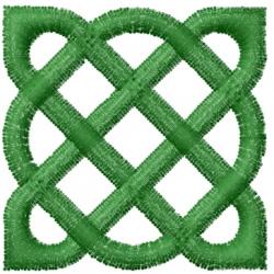 Celtic Design 26 embroidery design