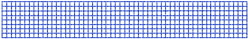 Grid 1 embroidery design