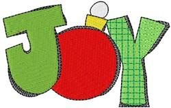 TS7360 embroidery design