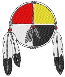 TS7424 embroidery design