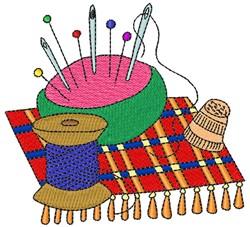 TS7486 embroidery design