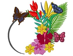 TS7820 embroidery design