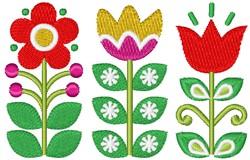 TS8067 embroidery design
