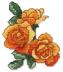 sutters gold rose embroidery designs machine embroidery. Black Bedroom Furniture Sets. Home Design Ideas