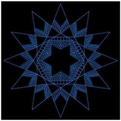 Star Quilt Embroidery Design : Star Quilt Pattern Embroidery Designs, Machine Embroidery ...