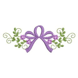 Ribbon Border Embroidery Designs Machine Embroidery