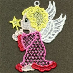 Free Machine Embroidery Designs Angles
