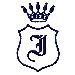 Royal Shield I embroidery design