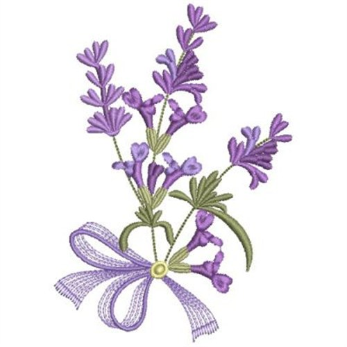 Lavender Delight Embroidery Designs Machine Embroidery Designs At