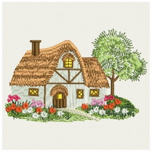 Thatch Roof Cottage Embroidery Designs, Machine Embroidery Designs on house name plates designs, house prints designs, house of embroidery, house christmas, house finishing designs, house painting designs, house quilt designs, house drawing designs, house construction designs, house cake designs, house furniture designs, house home designs, house building designs, leaf designs, house frames, house fonts, house wallpaper designs,