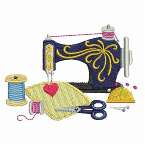 Vintage Machine Embroidery Designs Machine Embroidery Designs At