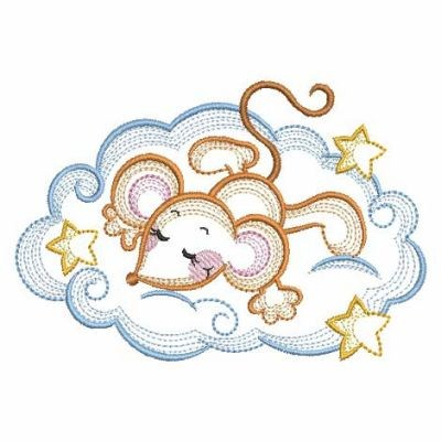 Sweet Mouse Embroidery Designs Machine Embroidery Designs At