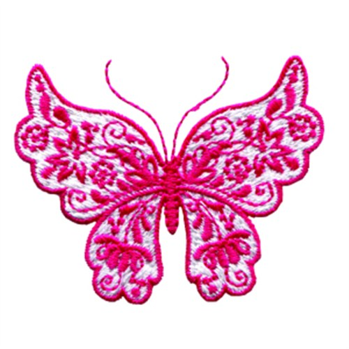 Interior Beautiful Designs beautiful butterfly embroidery designs free machine design