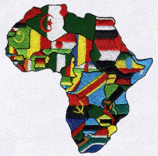 Free African Embroidery Designs Ausbeta